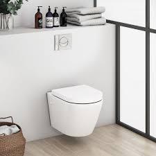 Bathroom Small Bathroom Layout With Tub Bathroom Color