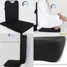 Themedyogi Hashtag On Twitter Fxible Folding Meditation Chair Buy Chairfolding Product On Alibacom Amazoncom Zichen Soft Bed Chairpappa Tatami Foldable Online Serenity Blissful Living Cushionpadded At Best Price Isha Shoppe Ombase Bench By Kickstarter Herman Miller Embody Yoga Relaxing With Foot Support And Indoor Chairs Back Jack Ikea For Informal Cushion Smyth Bonvivo Easy Ii Padded Floor Adjustable Backrest Comfortable Semifoldable Stadium Bleachers Reading
