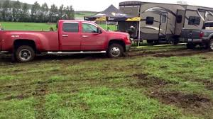 4 Truck To Pull A Fifth Wheel Youtube Throughout Best Truck For ...