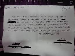 Authorization Letter Behalf Philhealth