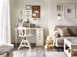 Ikea Corner Desk Ideas by Prepossessing 20 Home Office Furniture Ikea Inspiration Of Choice