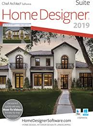 Home Design For Pc Home Designer Suite 2019 Pc