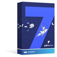 Wondershare PDFelement 58.6% Discount Coupon (100% Working) Nike Clearance Coupon Code Nike Underwear Bchwear Boxer Compression Knicker 3d Pro Genie9 Backup Software Coupon Codes October 2019 Get 40 Off Pro Compression Amazon Free Delivery Cloudberry Drive Sawatdee Coupons Track And A Giveaway Jen Chooses Joy Latest Promo Coupons Nikecom Marathon Active Advantage Custom Code Longsleeve Top Grey Modvel Knee Sleeve Pair Slickdealsnet Socks Discount Store Deals