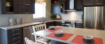 comptoir de c駻amique cuisine armoire accessoires céramique comptoir cuisine et salle de bain