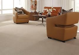 Contempo Floor Coverings Hours by Fashion Destination At Home Floors Inc