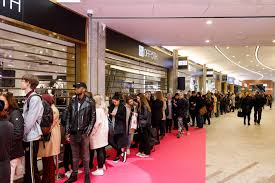 Saks Off 5th Avenue / 4323 Vermont Route 108 South Smugglers ... Saks Fifth Avenue 40 Off Coupon Codes September 2019 To Create Huge Mens Luxury Shoe Department Fifth Coupon 2018 Whosale Coupons For Off 5th Saks Deals On Sams Club Membership Friends And Family Free Shipping Stackable Code And Pinned December 14th Extra Everything At Off Ave Six Flags Codes