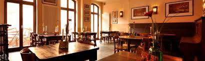 mediterrane küche berlin meditterane küche