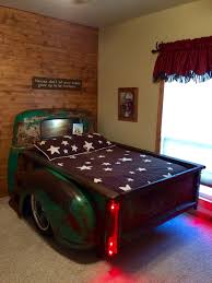 Chevy Truck Bed. Modified The Bed To Fit A Full Size Mattress ... Uerstanding Pickup Truck Cab And Bed Sizes Eagle Ridge Gm New Take Off Beds Ace Auto Salvage Bedslide Truck Bed Sliding Drawer Systems Best Rated In Tonneau Covers Helpful Customer Reviews Wood Parts Custom Floors Bedwood Free Shipping On Post Your Woodmetal Customizmodified Or Stock Page 9 Replacement B J Body Shop Boulder City Nv Ad Options 12 Ton Cargo Unloader For Chevy C10 Gmc Trucks Hot Rod Network Soft Trifold Cover 092018 Dodge Ram 1500 Rough