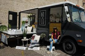 Unique Mobile Boutique Rides Into Fort Collins - The Rocky Mountain ... The Oprietor Of A Mobile Boutique Stands Inside His Truck In Truck For Fashionable Cosmetic Brand Gmc Marketing Used Sale Fashion Watch Culture Bloglander Lolas Lbook Brings Mobile Fashion To Long Island Newsday Truckcurb Appeal Custombuilt By Apex Turnkey Fashion Business Florida 2018 Penticton Council Supports Retail Vendors Western Ever Wonder What Does The Offseason Racked Boston Truckshop Boutique Is Rolling Success Youtube American Retail Association Midwest Pin Jaymie Moe On Lula Sd Pinterest