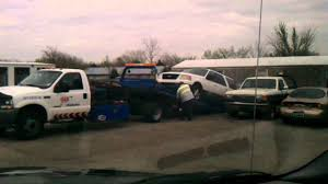 AAA Tow Truck Hump-day! - YouTube Action Towing Aaa Opening Hours 3015 58 Avenue Se Calgary Ab Roadside Assistance Home Gndale Ca Monterey Tow Service Solos Pearl River County Hard Rock Cafe Pin Truck 2008 Classic Coach Works Southbury Ct Complete Autobody Ecrb Bloomfield Am Pm 11 Photos 26 Reviews 7535 Scout Ave Vehicle Transporters And Detroit Wrecker Sales