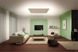 indirekte beleuchtung beleuchtung wohnzimmer caseconrad
