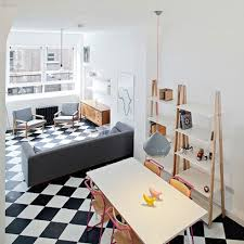 Perfect Living Room And Kitchen Design For Small Spaces 87 Home Ideas With