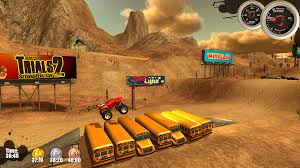 Monster Truck Nitro – 2k3 Blog Style Bumpy Road Game Monster Truck Games Pinterest Truck Madness 2 Game Free Download Full Version For Pc Challenge For Java Dumadu Mobile Development Company Cross Platform Videos Kids Youtube Gameplay 10 Cool Trucks Funny Race Apk Racing Game Hill Labexception Development Dice Tower News Jam Tickets Bbt Center Miami New Times Destruction Review Pc German Amazoncouk Video