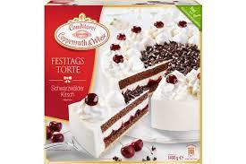 coppenrath wiese schwarzwälder kirsch torte