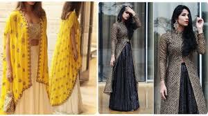 Ethnic Indian Fashion Looks