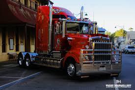 100 Sa Truck 2017 SA And Ute Show
