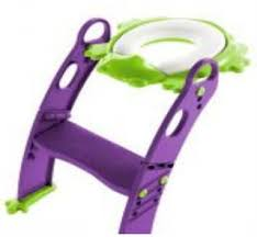 Frog Potty Seat With Step Ladder by 14 Frog Potty Seat With Step Ladder Polyester Briefs And