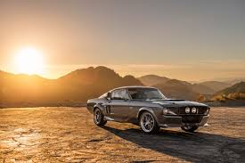 Cars For Sale Los Angeles   2019-2020 New Car Update 30 Days Of 2013 Ram 1500 The Best Things In Life Are Freeat Least Stunning Craigslist Los Angeles Cars Trucks 7 26631 Sale By Owner Images Gmc Ideas On Pinterest Las Vegas And By 1920 New Car Specs California And I Flew Over To 2017 Image Truck Kusaboshicom Gsa Fleet Vehicle Sales Baltimore For Janda Inspirational Willys