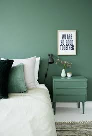 335 Best Stylish Bedrooms Images On Pinterest