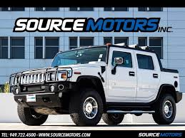 Great H2 SUT 5 Hummer H2 SUT, Chrome Pkg, Brush Guard, Sunroof, 4×4 ... Gmc Working On Hummerlike Model Report 2009 Hummer H3t Truck Offroad Package Lifted 5 Speed Manual This Pticular Truck I Love Need To Have One Like This Hummer 2010 Luxury Pkg 44 Final Year Produced Ranger Rack Multilight Setup With Sunroof Gobi Racks 2003 H1 Youtube Automotive Database H3 0610 0910 Pickup Passengers Halogen Top Modified H2 Sut Klasse_auto