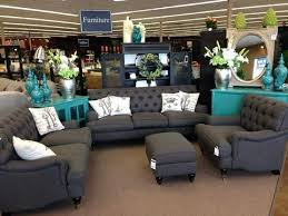Teal Home Decor Ideas Decorators Collection Catalog Removal