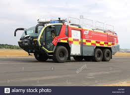 Rosenbauer Airport Fire Truck, Farnborough International Airshow ... Rosenbauer Fire Truck Manufacture And Repair Daco Equipment Industrial Trucks Dorset Wiltshire Award Aerial Ladder Platforms To Uk Indianola Ia Official Website Nefea Dealership Wchester County New York Portland Nd Heiman Updated Faulty Suspension Axles Pose Problems In America Unveils Resigned Warrior Custom Chassis Pumpers Jefferson Safety Btype Leading Fire Fighting Vehicle Manufacturer Group Home Facebook
