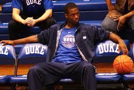 Blue Devil Nation: Harrison Barnes Archives - Harrison Barnes Believes Unc Would Have Won Title If Not For Curry Behind The Head Nbacom Embraces Mavericks Culture From Midrange Jumpers In The Nba Big Night Leads To Victory Chris Paul Injury Creates Long List Of Implications For Clippers Golden State Warriors Andrew Bogut Land With What Starting Mean To Fantasy Basketball Stephen Scurry Past Dallas Play First Game Against Finals Matchup Lebron James Vs Off 153 Best Images On Pinterest Scouting Myself Youtube