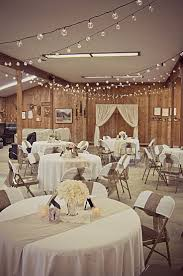 Image Result For Brown Metal Folding Chairs Wedding #MetalChair ... 40 Pretty Ways To Decorate Your Wedding Chairs Martha Stewart Weddings San Diego Party Rentals Platinum Event Monogram Decorations Ideas Inside Tables And 1888builders Spandex Folding Chair Cover Lavender Padded Hire For Outdoor Parties In Sydney Can Plastic Look Elegant For My Ctc 23 Decoration White Galleryeptune Aisle Metal Unique Reception Seating