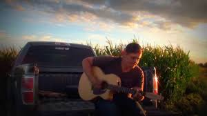 99 Luke Bryan Truck Thats My Kind Of Night Cover YouTube