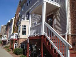 3 Bedroom Apartments For Rent In New Bedford Ma by Move In Information Apartments For Rent In Madison Wi Jsm