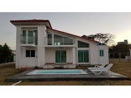 100 Malibu House For Sale S In Nueva Gorgona Panama BEACH HOUSE IN MALIBU