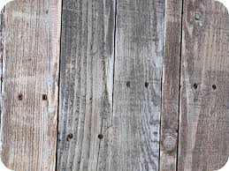 How To Age Wood With Paint And Stain | Projects To Try | Pinterest ... How To Make New Wood Look Like Old Barn Worthing Court Ikea Hack Build A Farmhouse Table The Easy Way East Coast Creative Diy Weathered Wall Time Lapse Youtube Best 25 Reclaimed Wood Kitchen Ideas On Pinterest Tiles Gray Subway Tile With White Tub Could Bring In Color Distressed Floors Aging Using Chalky Paint Paint Learning And Woods Making New Look Like Old Barn Signs Finish Cstphrblk