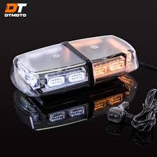 Cheap Led Light Bars For Vehicles, Find Led Light Bars For Vehicles ... China Dual Row 6000k 36w Cheap Led Light Bars For Jeep Truck Offroad Led Strips For A Carled Strip Arduinoled 5d 4d 480w Bar 45 Inch Off Road Driving Fog Lamp Lighting Police Dash Lights Deck And Curved Your Vehicle Buy Lund 271204 35 Black Bull With 52 400w High Power Boat Cheap Light Bars Trucks 28 Images Best 25 Led Amazoncom 7 Rail Spot Flood 4x4 6 40w Mini Work Single Trucks 4wd Testing Vs Expensive Pods Youtube