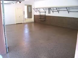 garage floor finishes garage floor tiles garage floor lino garage