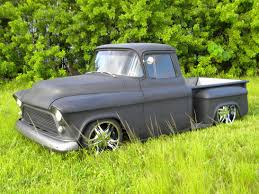 1955 Chevy Truck | 1955 Chevrolet Rat Rod Pickup | 55 - 59 ... 1950 Chevrolet 3100 Patina Truck Rat Rod Hot Rats 1938 Ford For Sale Classiccarscom Cc1041815 Is A Portrait Of Glorious Surface Patina Intertional Harvestor Traditional Style Pickup 1939 Dodge T187 Harrisburg 2016 Classic Trends Invasion Photo Image Gallery Cute 1969 Chevy Trucks Gmc Street Rod Pickup Truck Rat Vintage Hot Project Old Rods Beamng American Cars For 64 Old Photos Collection All