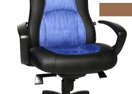 chaise baquet de bureau chaise chaise bureau baquet finest unique fauteuil bureau