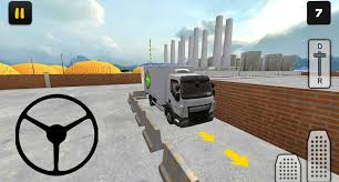 Truck Simulator 3D: Food Transport - Free Download Of Android ... Log Truck Simulator 3d 21 Apk Download Android Simulation Games Revenue Timates Google Play Amazoncom Fire Appstore For Tow Driver App Ranking And Store Data Annie V200 Mod Apk Unlimited Money Video Dailymotion Real Manual 103 Preview Screenshots News Db Trailer Video Indie Usa In Tap Discover Offroad Free Download Of Version M Best Hd Gameplay Youtube 2018 Free