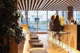 cuisine 3000 euros gorgeous cuisine a 3000 euros élégant cheap chairs that hang from