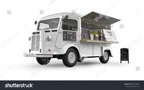 Food Truck 3 D Rendering Isolated On Stock Illustration 693814348 ... Yellow Forklift Truck In 3d Rendering Stock Photo 164592602 Alamy Drawn For Success How To Create Your Own Rendering Street Tech 2018jeepwralfourdoorpiuptruckrendering04 South Food Truck 3 D Isolated On Illustration 7508372 Trailers Warren 1967 Chevrolet C10 Front View Trucks Pinterest 693814348 Ups And Wkhorse Team Up Design An Electric Delivery Van From Our Archives West Fresno The Riskiest Place Live Commercial Trucks Row Vehicle Renderings