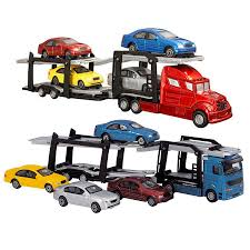 Fast Lane Truck Stop Car Trailer - Assorted | Toys R Us Babies R Us ... Nissan Truck Rims Simplistic 2016 Titan Xd Wheels The Fast The Lane Competitors Revenue And Employees Owler 12 Cars In Carry Case Youtube Rc Automobilis Sand Shark Iuisparduotuvelt Ftlanexpsckcwlerproradijobgisvaldomasina Fire City Playset Toysrus Singapore Pickup Trucks Chicago Elegant Is This A Craigslist Scam Lights Sounds 6 Inch Vehicle Nonstop New Toys R Us 11 Cars Toys R Us Gold Hitch Archives On Twitter Gmc Multipro Tailgate Coming To