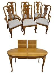 Thomasville Dining Room Chairs Discontinued by 100 Thomasville Dining Room Modern Wood Outdoor Dining