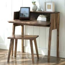 bureau en bois design bureau secretaire moderne secretaire moderne bureau bureau bois