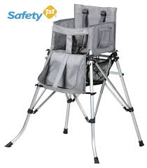 New Safety 1St Quick Sit Folding Travel High Chair | EBay Safety 1st High Chair Timba White Wood 27624310 On Onbuy Unbelievable St Portable Best Booster Seats For Beaumont Utensils Buy Baybee Galaxy Green Simple Fold Marissa Cosco Kids The Top 10 Chairs For 2019 Reviews Comparisons Buyers Guide Recline Grow Seat Babies R Us Canada Find More Euc First And Infant High Chair Safe Smart Design Babybjrn Baby Chairstrong And Durable Plastic