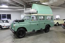 1966 Land Rover 109 Series IIA Dormobile | Camper | Pinterest ... New 2018 Ram 2500 Tradesman Crew Cab In Richmond 18733 Build Customize Your Car With Ultra Wheel Builder Truck Wheels Sport Custom The Storm Off Road Jeep Introduces Power By Design Online Contest Win A Wrangler Ewheel Deal Design And Spec New Volvo Trucks With Online Configurator 1500 Lone Star Silver Houston Js274362