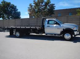Lynch Chicago Inc. - Truck Dealer - Bridgeview, IL 60455 Lynch Chicago Inc Truck Dealer Bridgeview Il 60455 New 2019 Chevrolet Silverado 2500 Service Body For Sale In Waterford Hw Martin Waste Enjoys Boost From Daf Cfs News About Tankers 2017 3500 Army Truck Manufacture Dodge Lineup Of Us Trucks At The Pastevents Hot Cars George Dover De Rays Photos Mukwonago Near Waukesha Wi Boyzones Shane Breaks A Monster Video Dailymotion