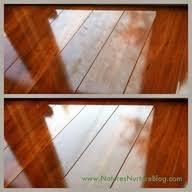 Can You Steam Clean Laminate Hardwood Floors by 26 Best Shark Steam Mop Images On Pinterest Shark Steam Mop