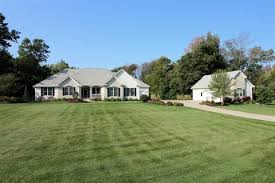 lafayette in houses for sale with swimming pool realtor com