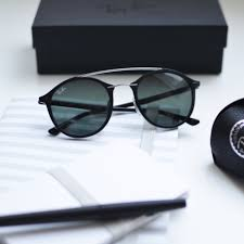 cadre lunette ban ban tech