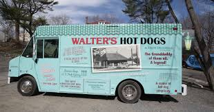 Walter's Hot Dog Stand Rolling Out Food Truck The Nosh Pit Detroit Food Trucks Roaming Hunger Truck Big Apple Ny Style Street Review Wichita By Pastrami On Wheels Katz N Dogz Eat This Holiday Festival Brings Eats And Tunes To Balboa Park 587 Best News Images On Pinterest News Cooking New 22 Classic Essential Experiences You Must Try In York Rye 75 Photos 37 Reviews Tustin Ca Food Trucks Nyc Pastrami An Overstuffed History Of The Jewish Deli Ted Saturday Sandwich From Ridge Young Starved