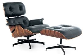 Reproduction Eames Lounge Chair And Ottoman Eames Lounge Chair Ottoman Replica Aptdeco Black Leather 4 Star And 300 Herman Miller Is It Any Good Fniture Modern And Comfort Style Pu Walnut Wood 670 Vitra Replica Diiiz Details About Palisander Reproduction Set